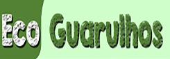 JORNAL ECO GUARULHOS 68