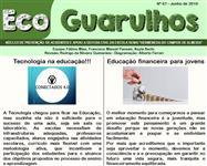 JORNAL ECO GUARULHOS 67